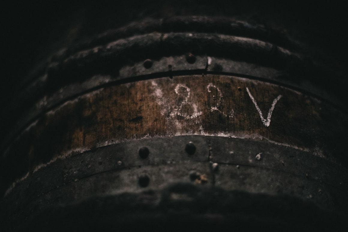 ange-vin-12